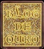 2010 dourado para os verdadeiros amigos de ouro