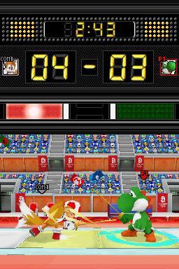 Mario y Sonic en los Juegos Olimpicos[EUR] NDS_MarioSonicJJOO_2