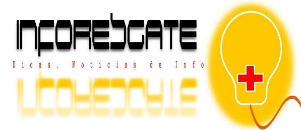 Info Resgate