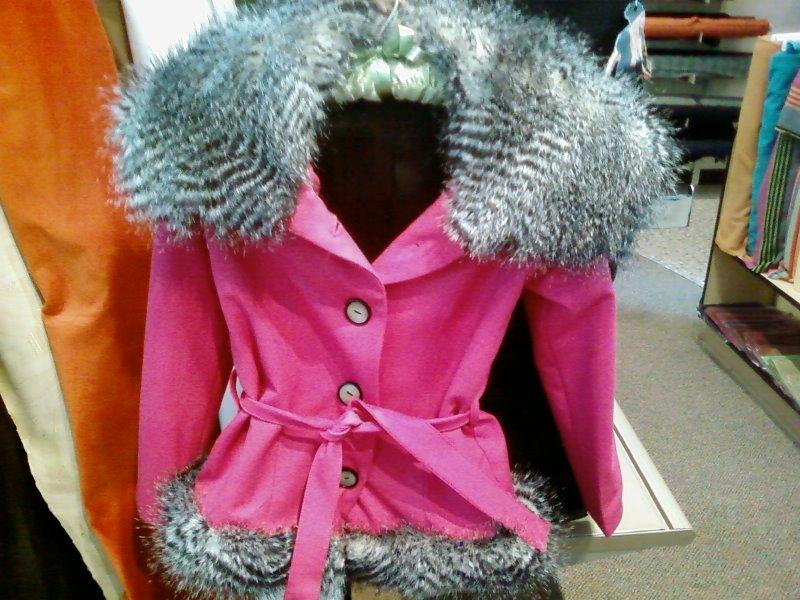 [Casey's+jacket]