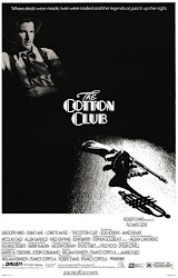 Baixar Filme Cotton Club (Dual Audio)