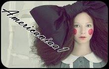 Quisiera ser una Muñeca Para no Sentir Dolor †