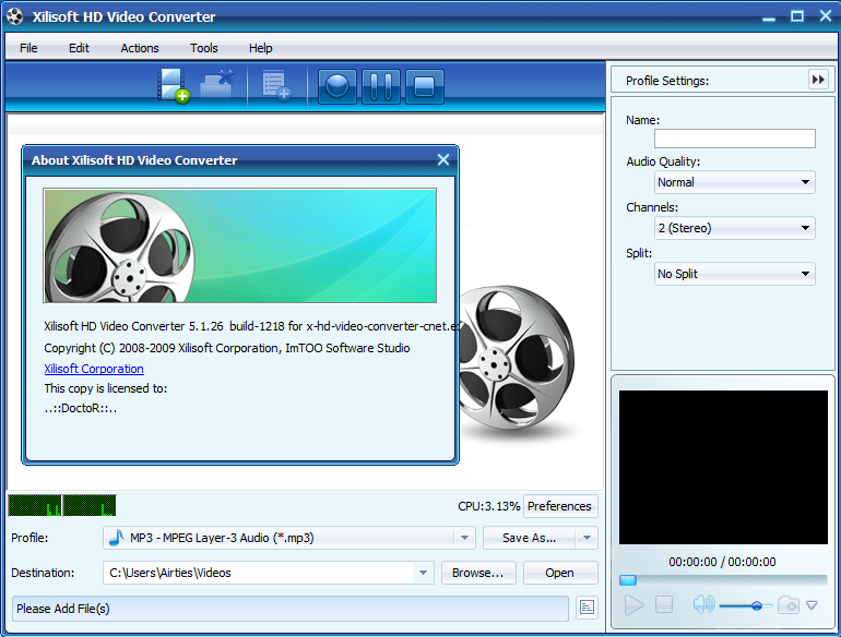 0529 torrent download locations. We encourage you to 8. 71 MB 0. 0. Allok Video