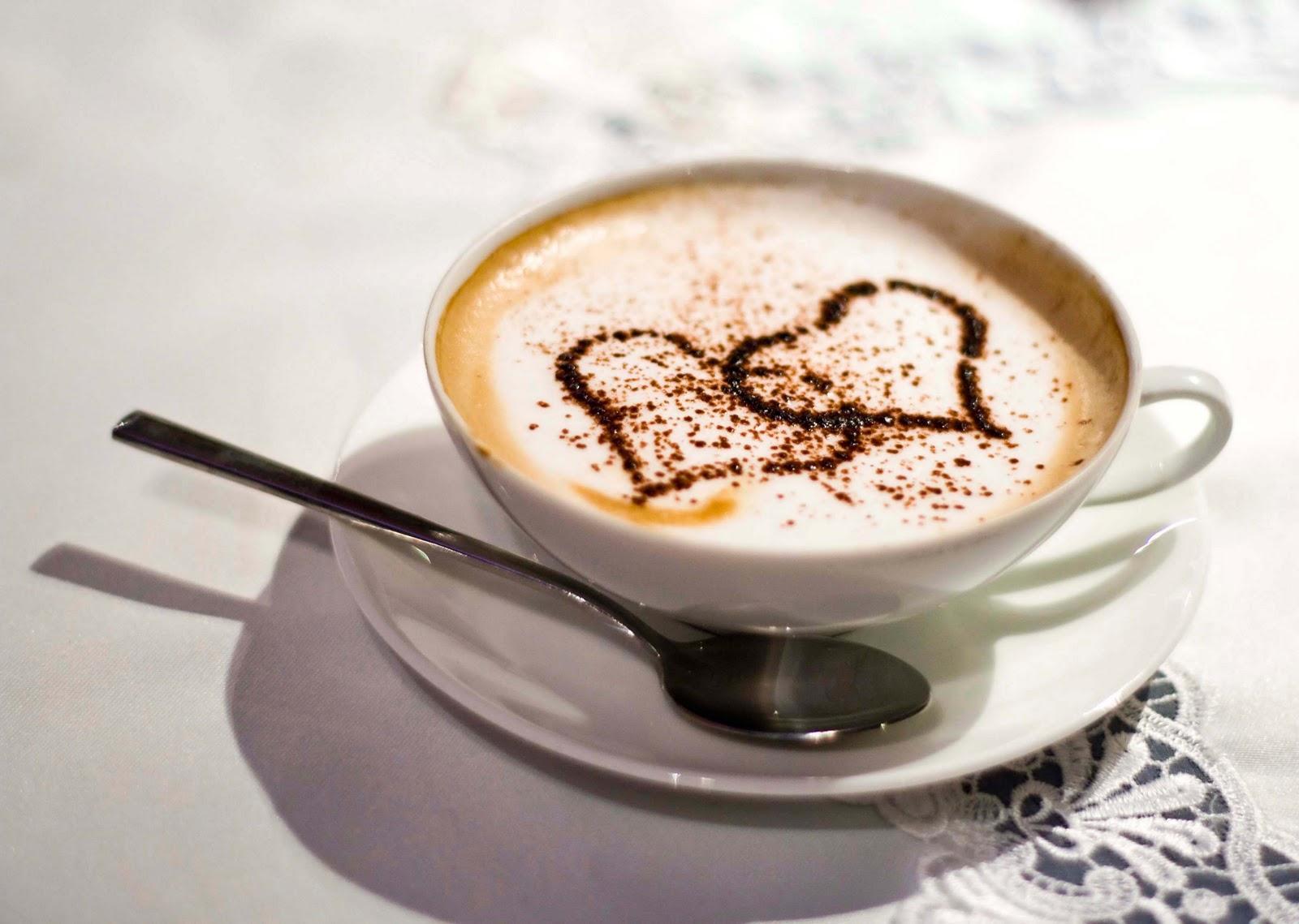 coffee+heart.jpg