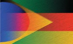 A Exitosa Cooperação Espacial de 40 Anos Brasil-Alemanha
