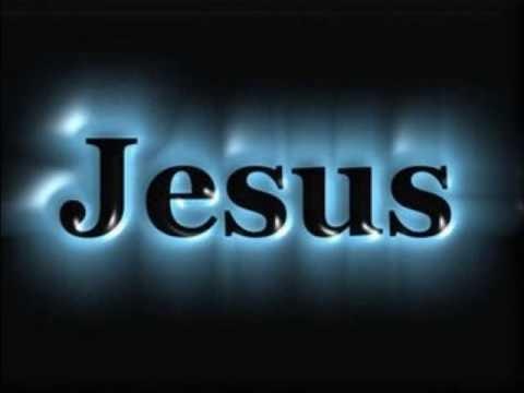 Conhecendo Deus E Tornando O Conhecido Mensagem Que Edifica