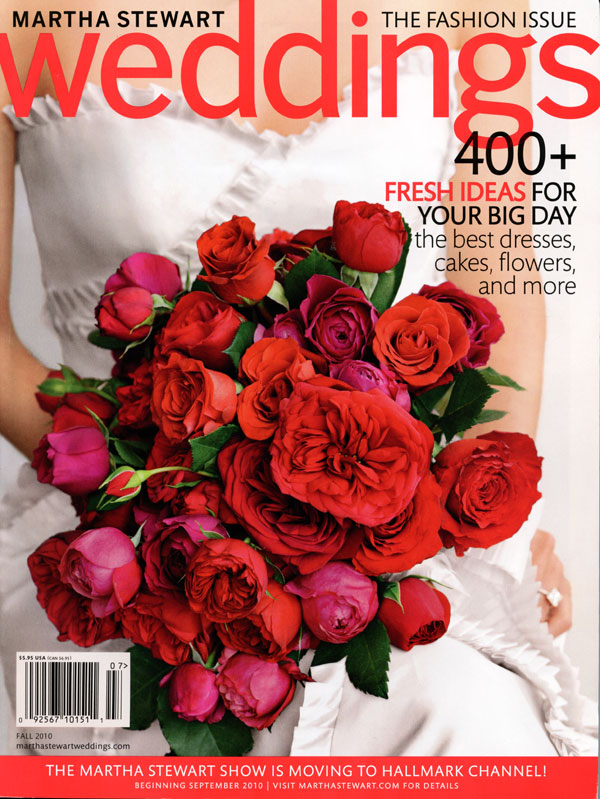 Flower friday the beauty of gray event kings - Red garden rose bouquet ...