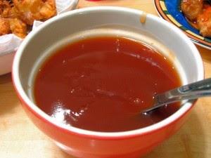 Cách làm sốt cà chua đơn giản ngon miễn chê