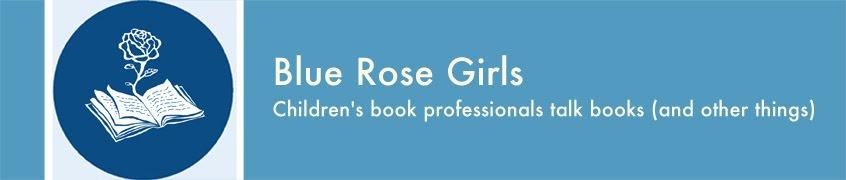 Blue Rose Girls