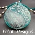 EclatDesigns