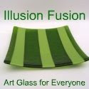 IllusionFusion