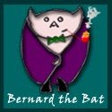 BernardtheBat