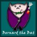BernardtheBat