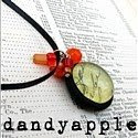 dandyapple