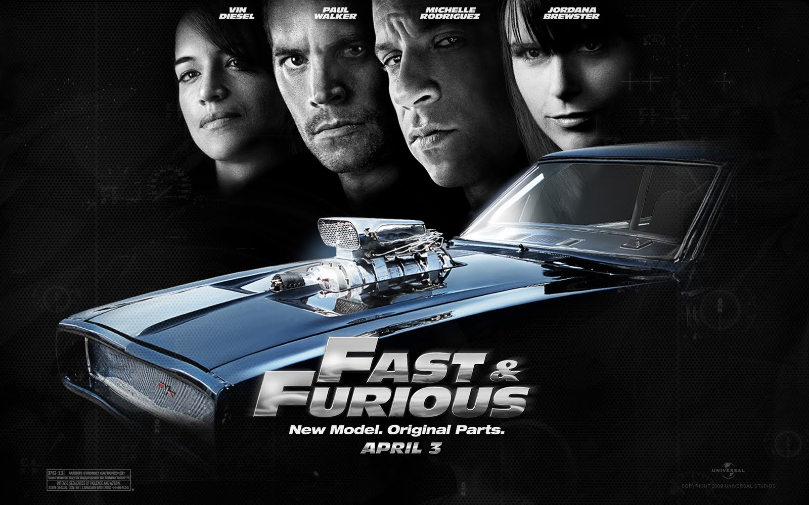 http://1.bp.blogspot.com/_2g4TpSCJsCA/THAuDZ9Vg5I/AAAAAAAAABM/zO-v6b5TuHM/s1600/Vin_Diesel_in_The_Fast_and_the_Furious_4_Wallpaper_1_1024.jpg