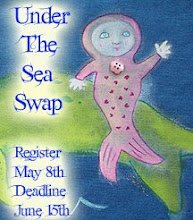 Under the Sea Swap