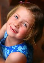 Lindsay, 5