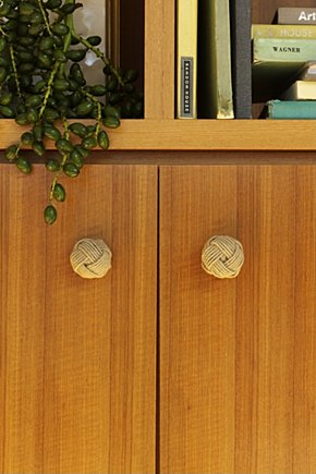 I Was Shopping For Cabinet Hardware This Weekend, And Decided To Check Out  Anthropologie. It Has Been Ages Since I Browsed Their Inventory (shopping  For ...
