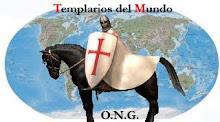 ONG TEMPLARIOS DEL MUNDO