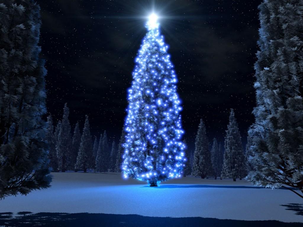De Navidad Imagenes - Imágenes Navideñas Navidad Latina
