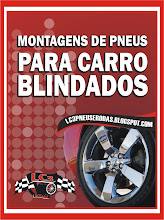 CARROS BLINDADOS