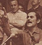 José Ignacio Rucci