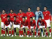 Indonesia, vs, Uruguay,1,7,Jepang ,vs,Argentina,1,0