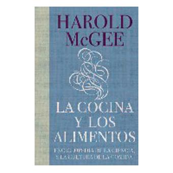 La bodeguilla de bluesaps vademecum gastron mico - La cocina y los alimentos harold mcgee pdf ...