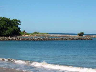 Pantai-Santolo_5.jpg
