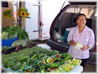 Webb City Farmers' Market