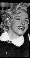 La chaqueta de Marilyn Monroe