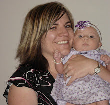 MOMMY AND KYNLEE 6-8-08