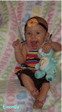 smile 6 months
