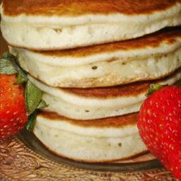 International House of Pancakes Pancakes recipe