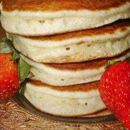 International House of Pancakes Pancakes recipe