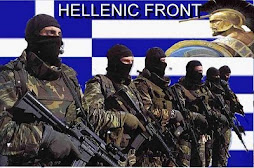 [Bild: Greek+++Military+army+Hellenic+front.JPG]