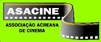 CINEMA ACREANO