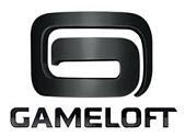 Gameloft Indonesia