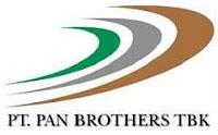 Pan Brothers