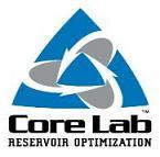 PT Corelab Indonesia