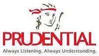Prudential Financial Consultant Jobs January 2011 - Singapore