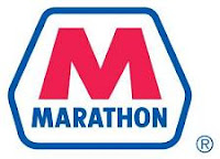 Marathon oil Indonesia