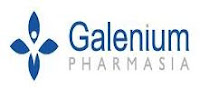 Galenium Pharmasia Laboratories