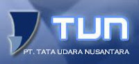 Tata Udara Nusantara