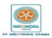 Indomobil Truck