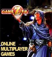gamezer