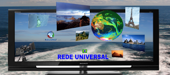 REDE UNIVERSAL