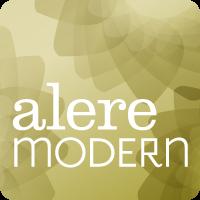 Alere Modern