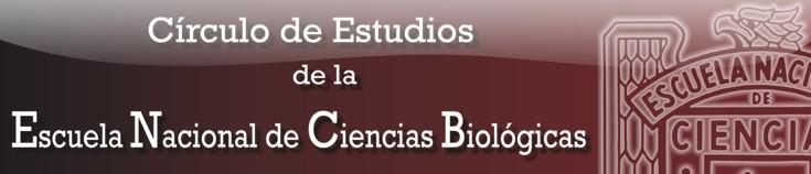 Círculo de estudios de la ENCB