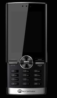 Micromax G4 Gamolution